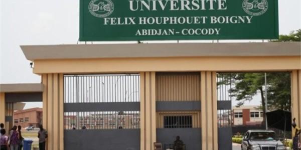 Partenariats stratégiques avec les Universités
