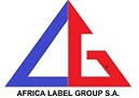 Africa Label Group