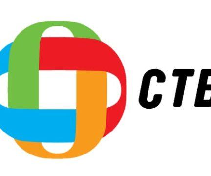 CTB (Belgique)