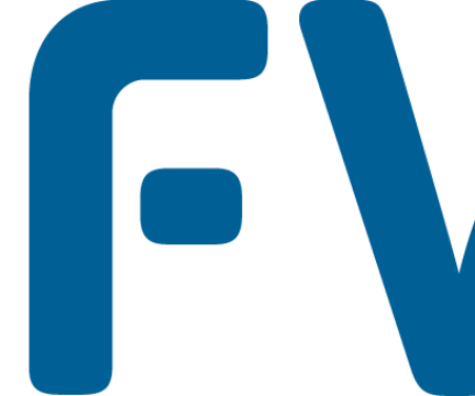 KFW (Allemagne)