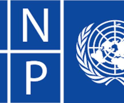 PNUD (Nations Unies)