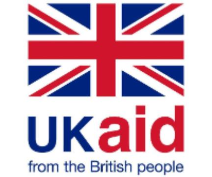 UKAID (Royaume Uni)
