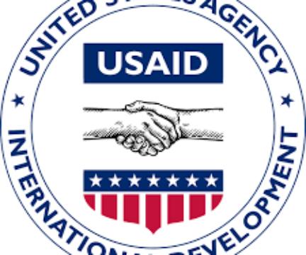 USAID (Etats-Unis)